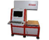 3D Laser Engraving System