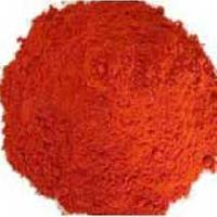Dry red chilli powder in rajkot manufacturers and for Kitchen xpress overseas ltd