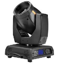 Moving Heads, Moving Head Beam Light - Guangdong Phoenix Lighting Co. Ltd
