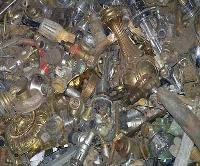 Brass Scrap
