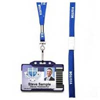 Rfid Smart Card for School,College, Hospital,Factory