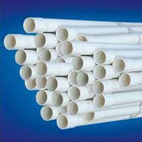 Pvc Pipes - Manufacturer, Exporters and Wholesale Suppliers,  Rajasthan - Nokha Cable Industries