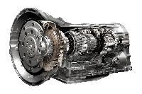 Automobile Transmission Parts