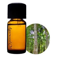 Agarwood Essential Oils