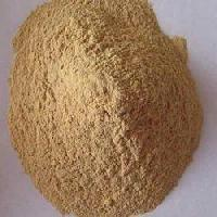 Agarbatti Raw Materials