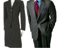 Lawyers Uniforms