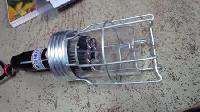LED HAND LAMP 24V
