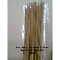 Incense Stick & Cones