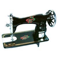 tailor sewing machine company