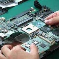 Chip Level Repairing