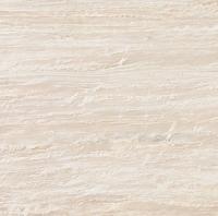 chianti beige marble