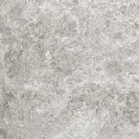 grey sonata marble