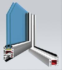 Casement Windows Systems