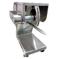 Chicken Cutting Machines