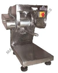 Poultry Meat Cutting Machines for Chicken Cutting