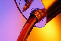 D3 Gas Oil