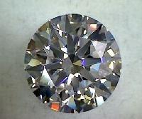 Rough & Polished Diamonds