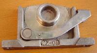 Picanol - Gtm-asgtx Loom Spares (frame Lock)