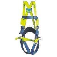 ALLSAFE Safety Belts