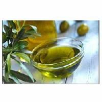 Edible Oil Testing Service