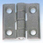 Hinges - Manufacturer, Exporters and Wholesale Suppliers,  Maharashtra - Minesh Indtech