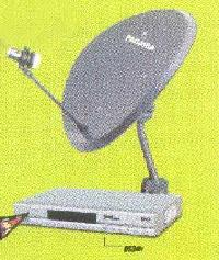DTH System