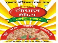 Gopal Bhog Daliya