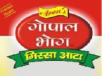 Gopal Bhog Missa Atta
