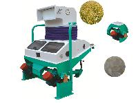 Stone Processing Machines
