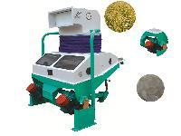Stone Processing Machines