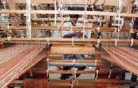 handlooms