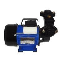 CRP Series Self Priming Pump