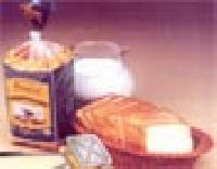 Amipain Flour Improver