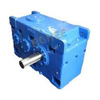 Coupling Manufacturer By Dhanlaxmi Engineer Mumbai