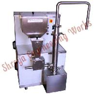 Fruit Feeder Machine (If-1000)
