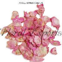 Potpourri Dried Flowers