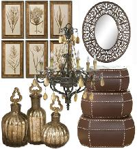 Home Furnishings Accessories Manufacturers Suppliers Exporters In India