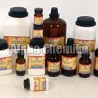 Aluminium Chloride  (hexahydrate) Ar