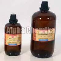 Aluminium Chloride Purified
