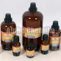 Ammonium Acetate Extra Pure