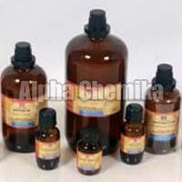 Ammonium Acetate Molecular Biology Grade