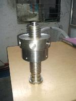 LCV & MCV mechanical Jack
