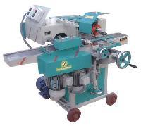 Four Side Moulding Machine