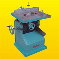 Table Saw In Punjab Manufacturers And Suppliers India