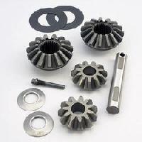 Automotive Spider Kit