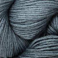 Worsted Yarns