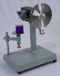 Interfacial Tensiometer