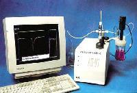 Transformer Oil Testing Equipment
