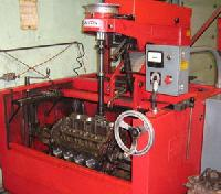 Cylinder Re Boring Machine