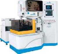 Sprintcut, Metal Cutting Machine